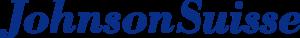 johnson suisse logo