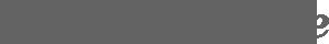 johnsonsuisse logo
