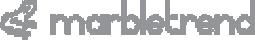 marbletrend logo