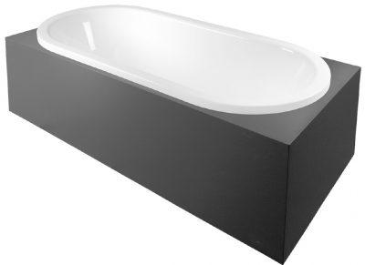 Merge MKII Island Bath mm